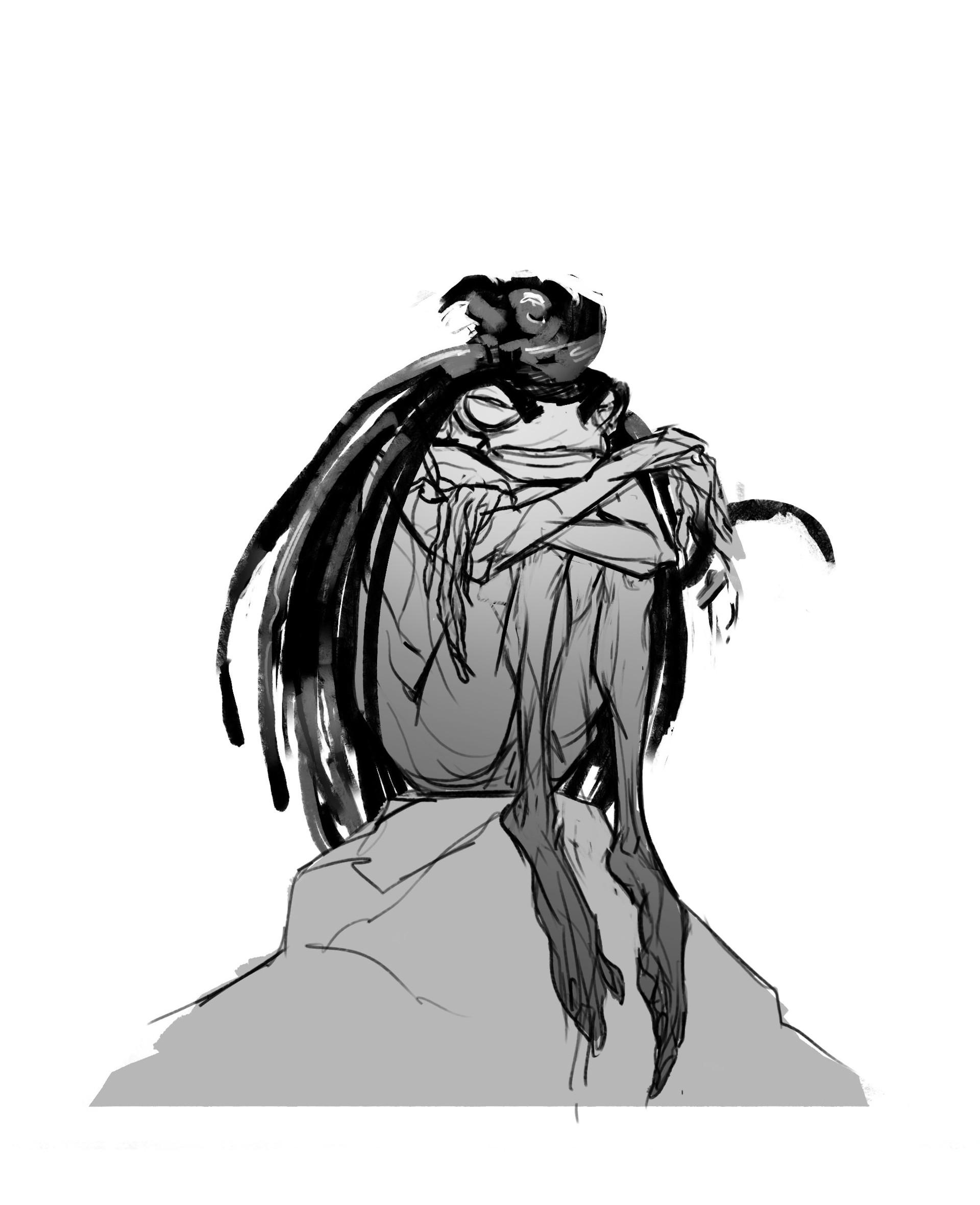mannegishi_hairstyles.jpg