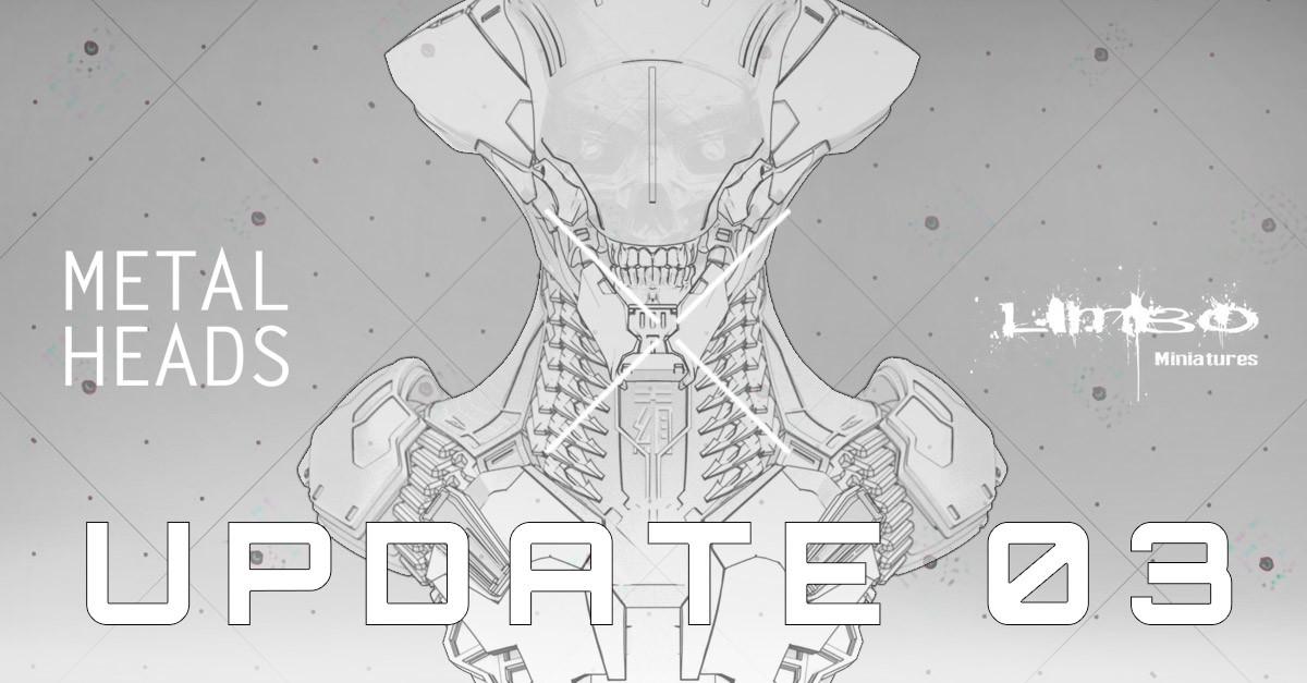 Metal hex marketing post03