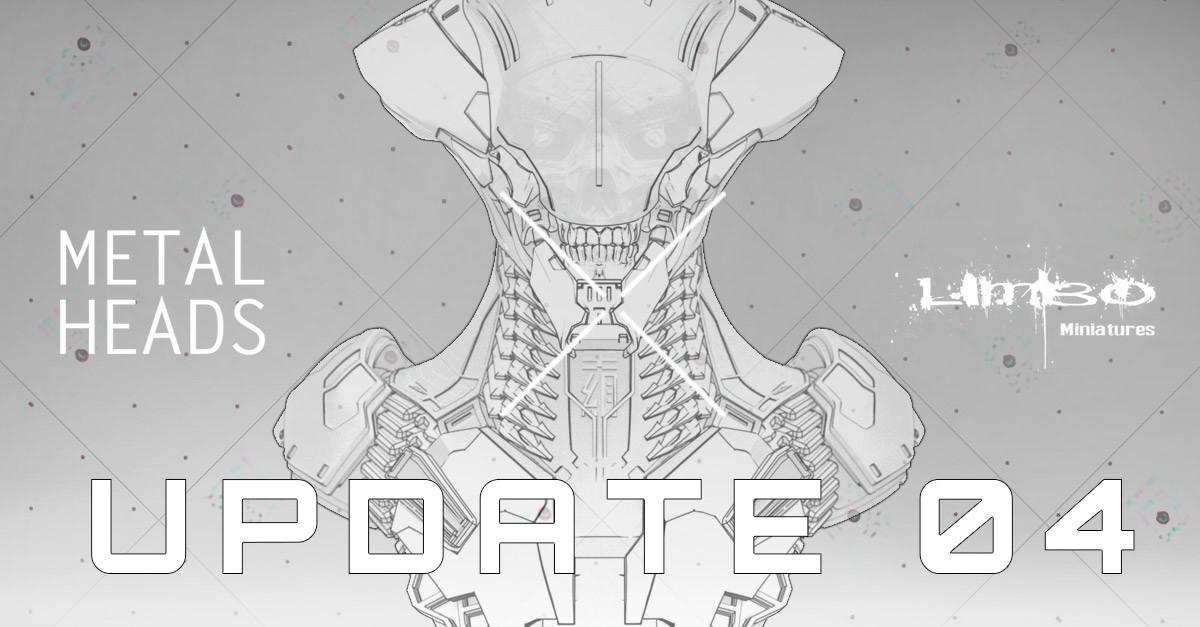 Metal hex marketing post02b