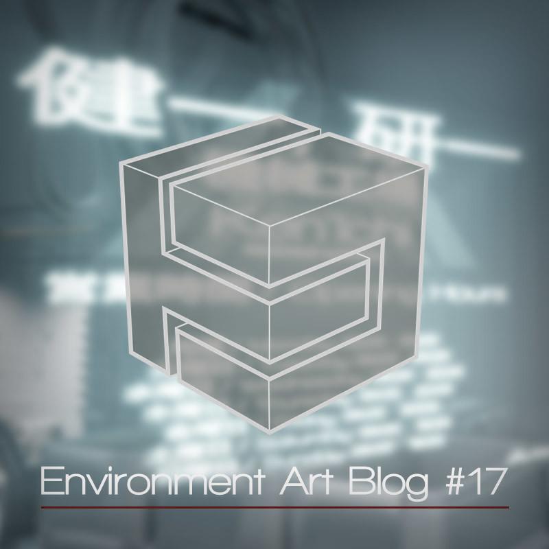 Blog 19