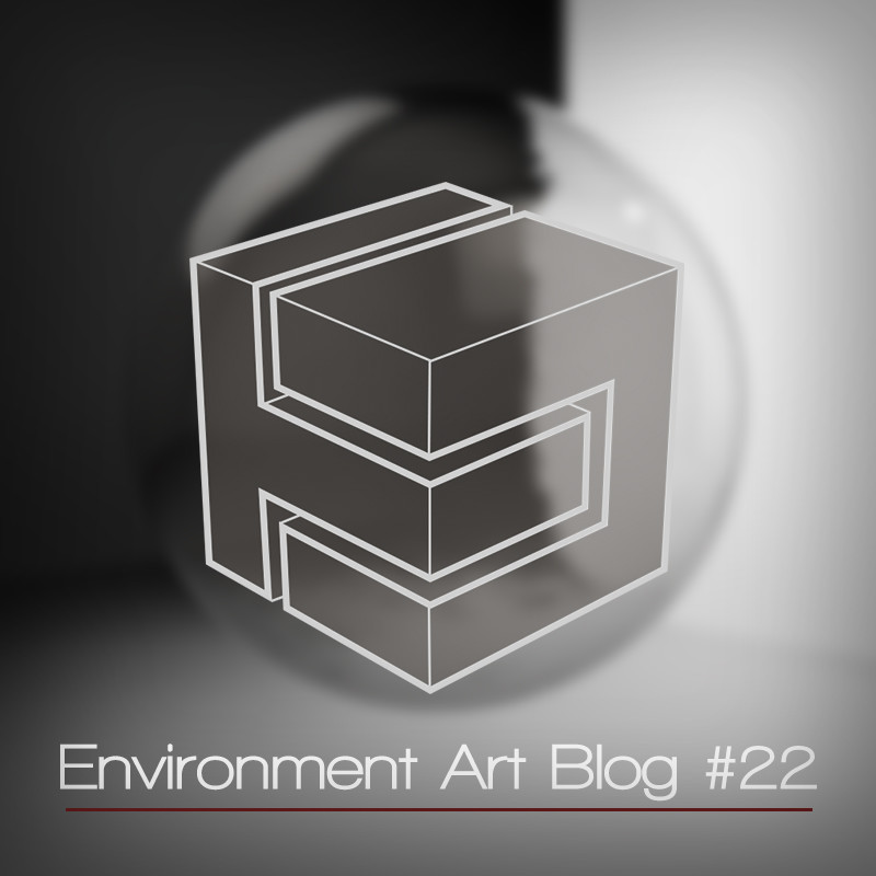Blog 22