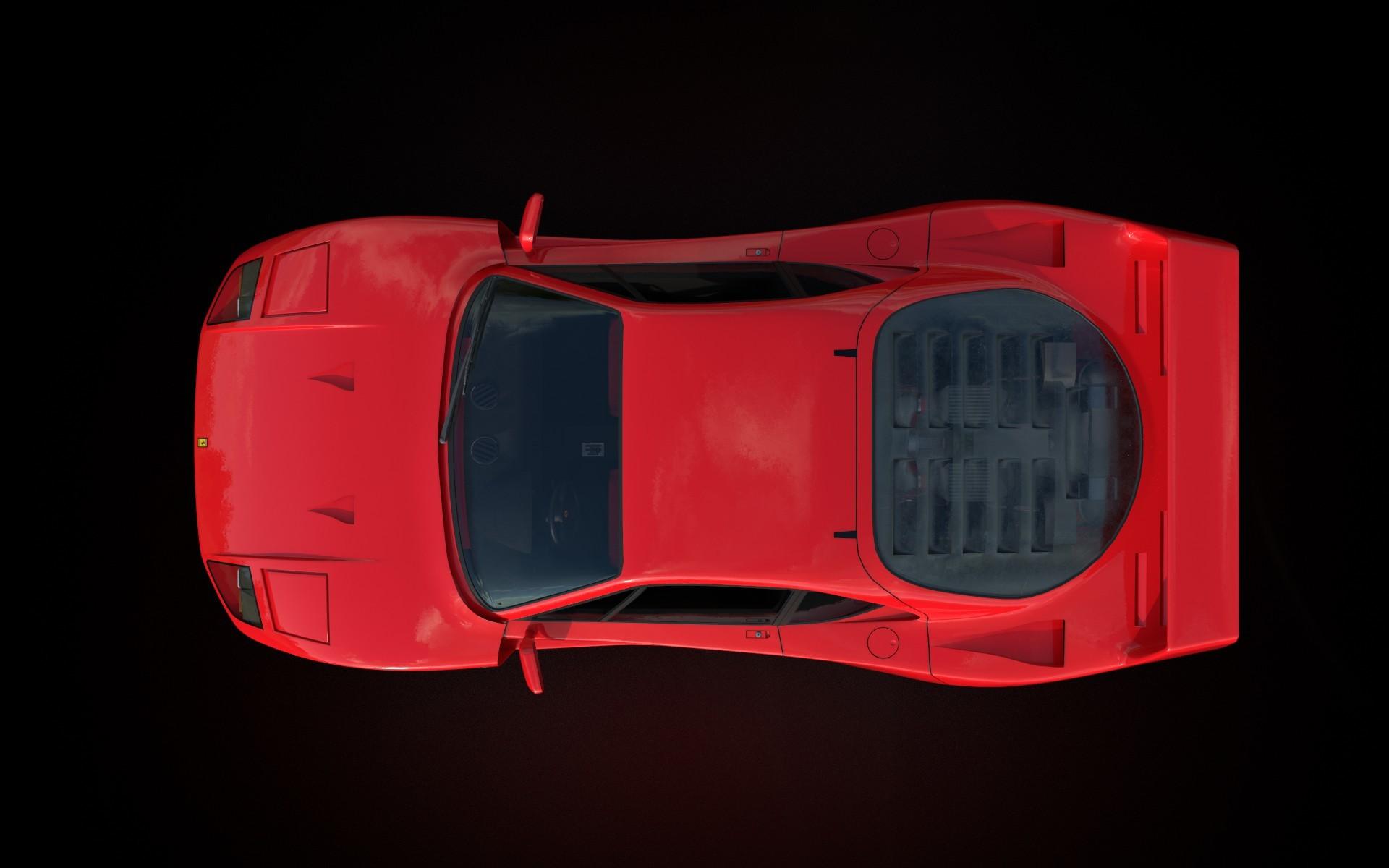 Brian Lesiangi - Realtime Car Commercial Blog, Part 4
