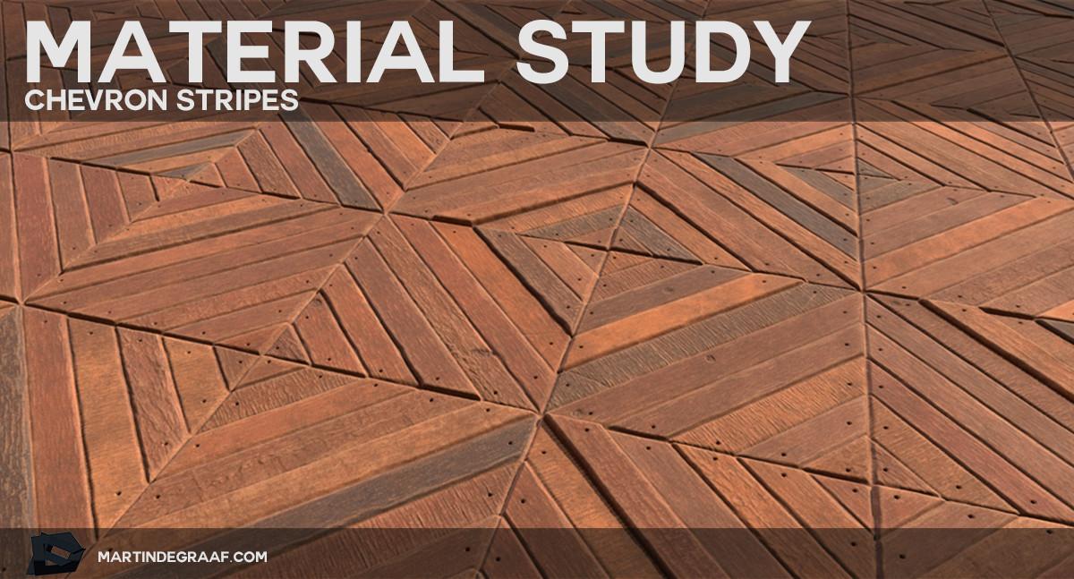 2018 10 12 thumbnail blog material study chevron stripes