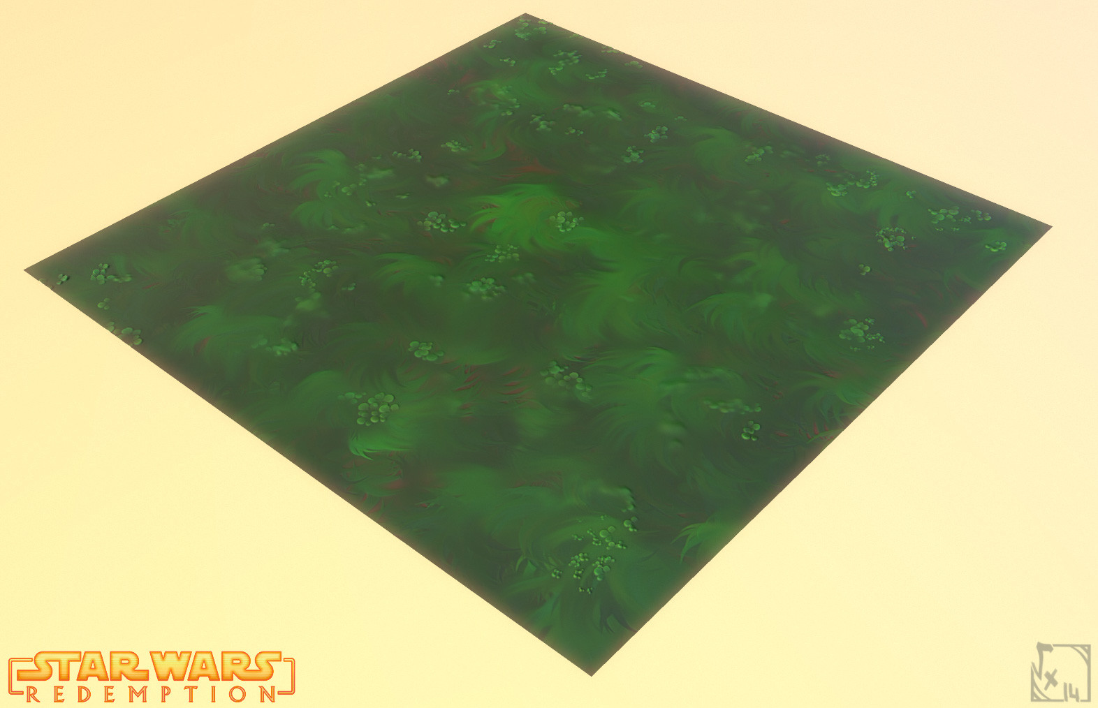 Tile_Lumberia_Forest_Ground_Grass.jpg?15