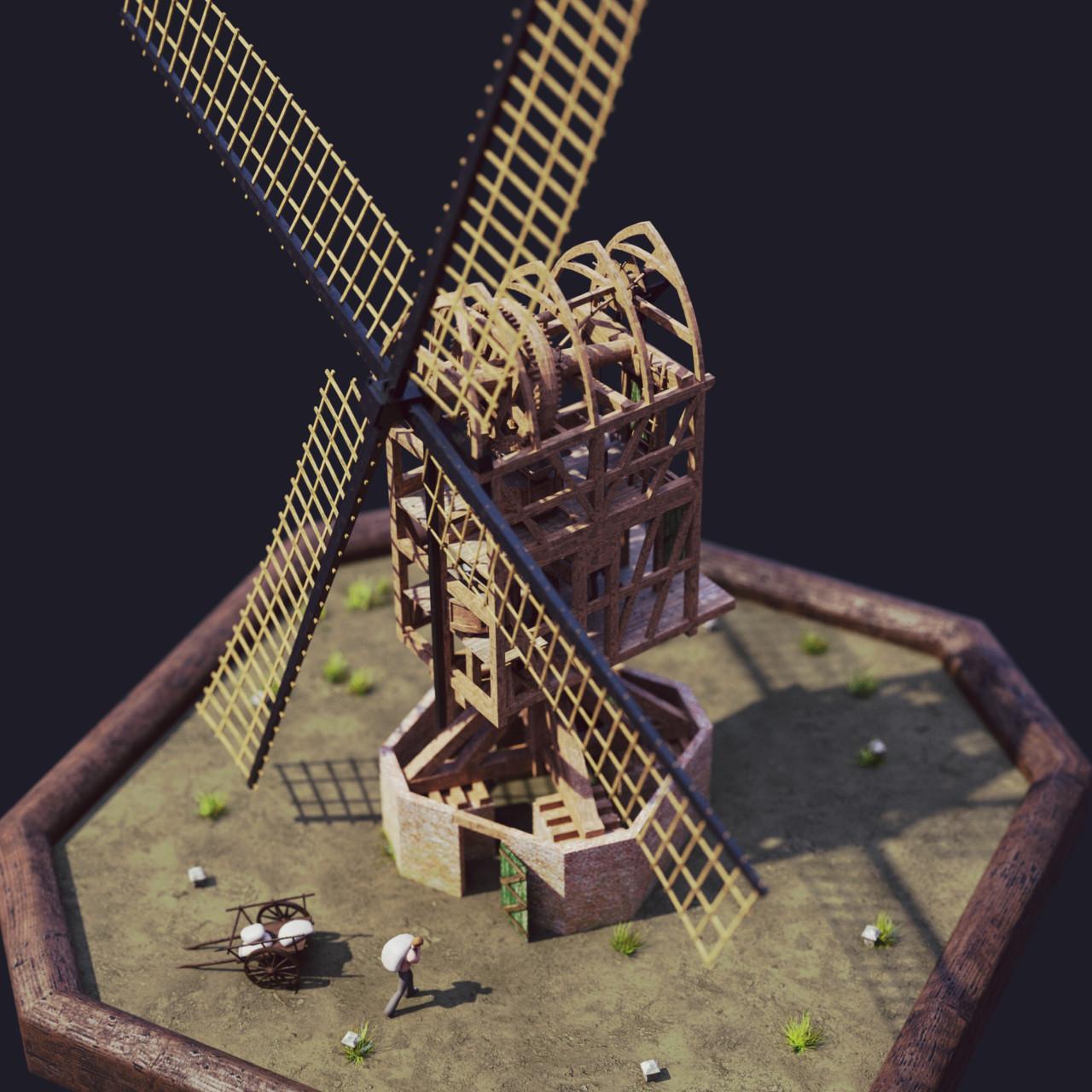 Windmillbig