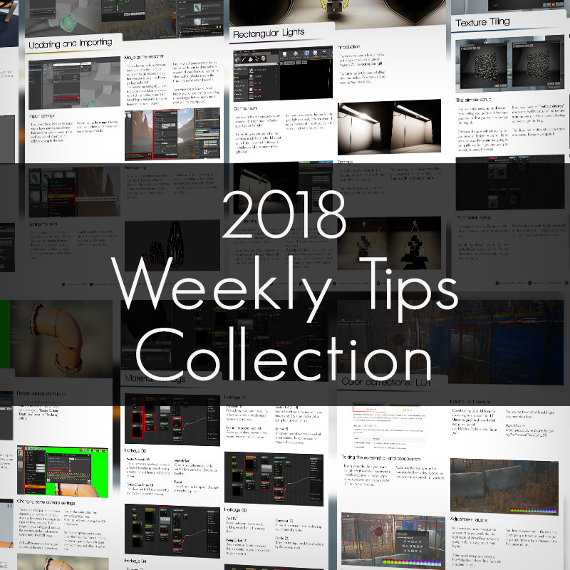 Blog collection thumbnail