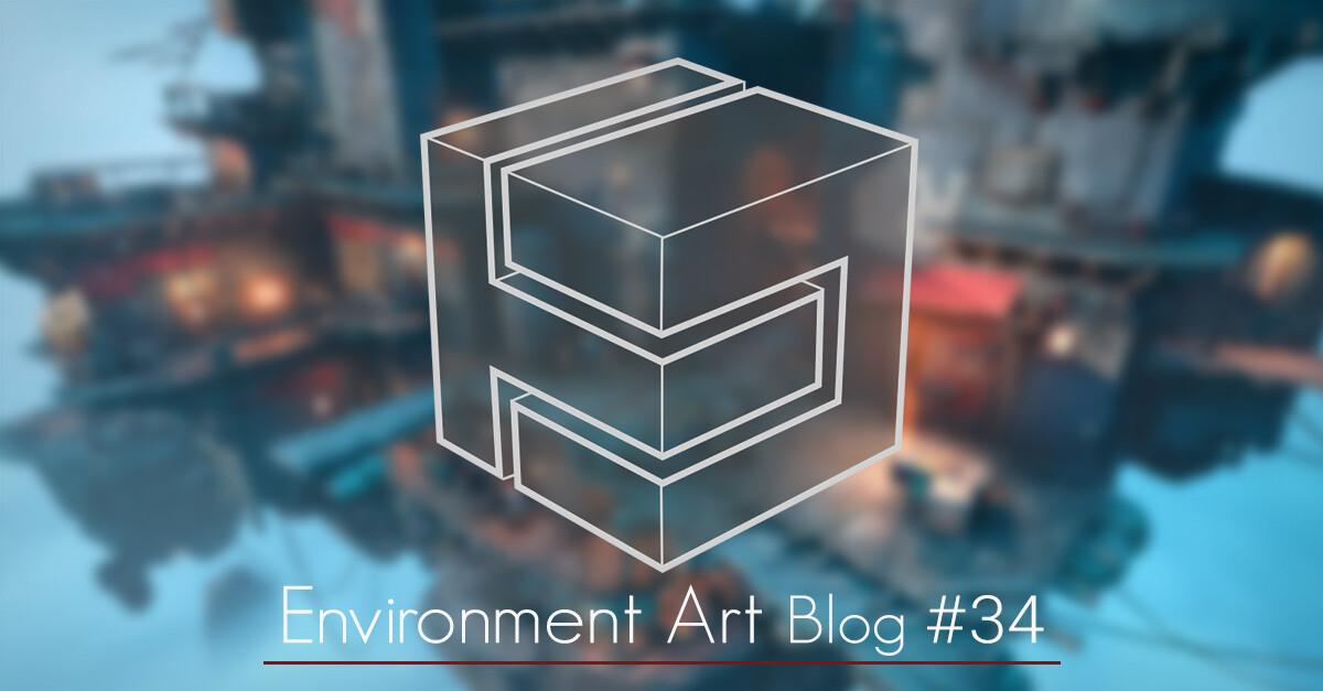 Blog 34