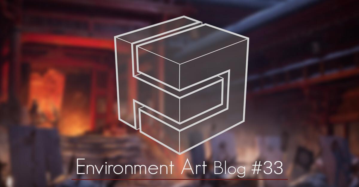 Blog 33