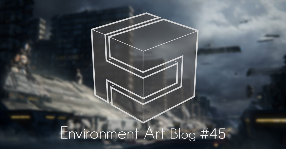 Blog 45