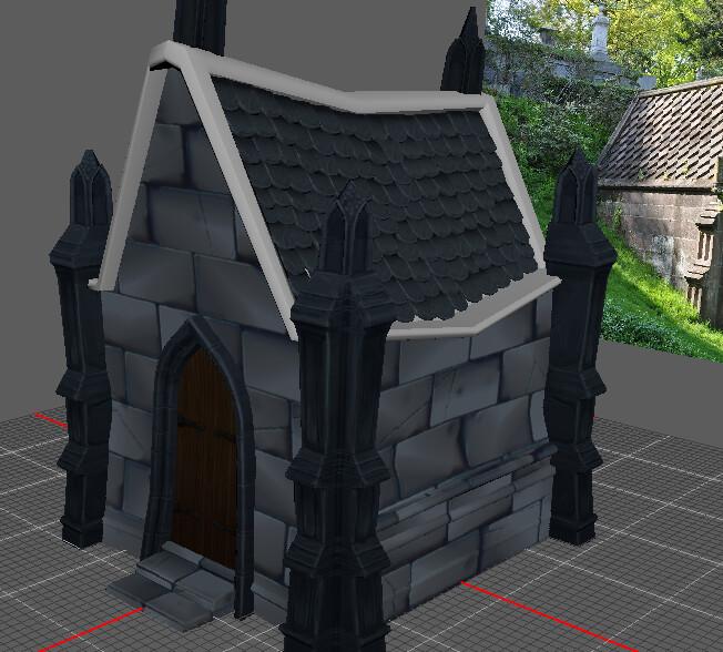 Mausoleumwip07