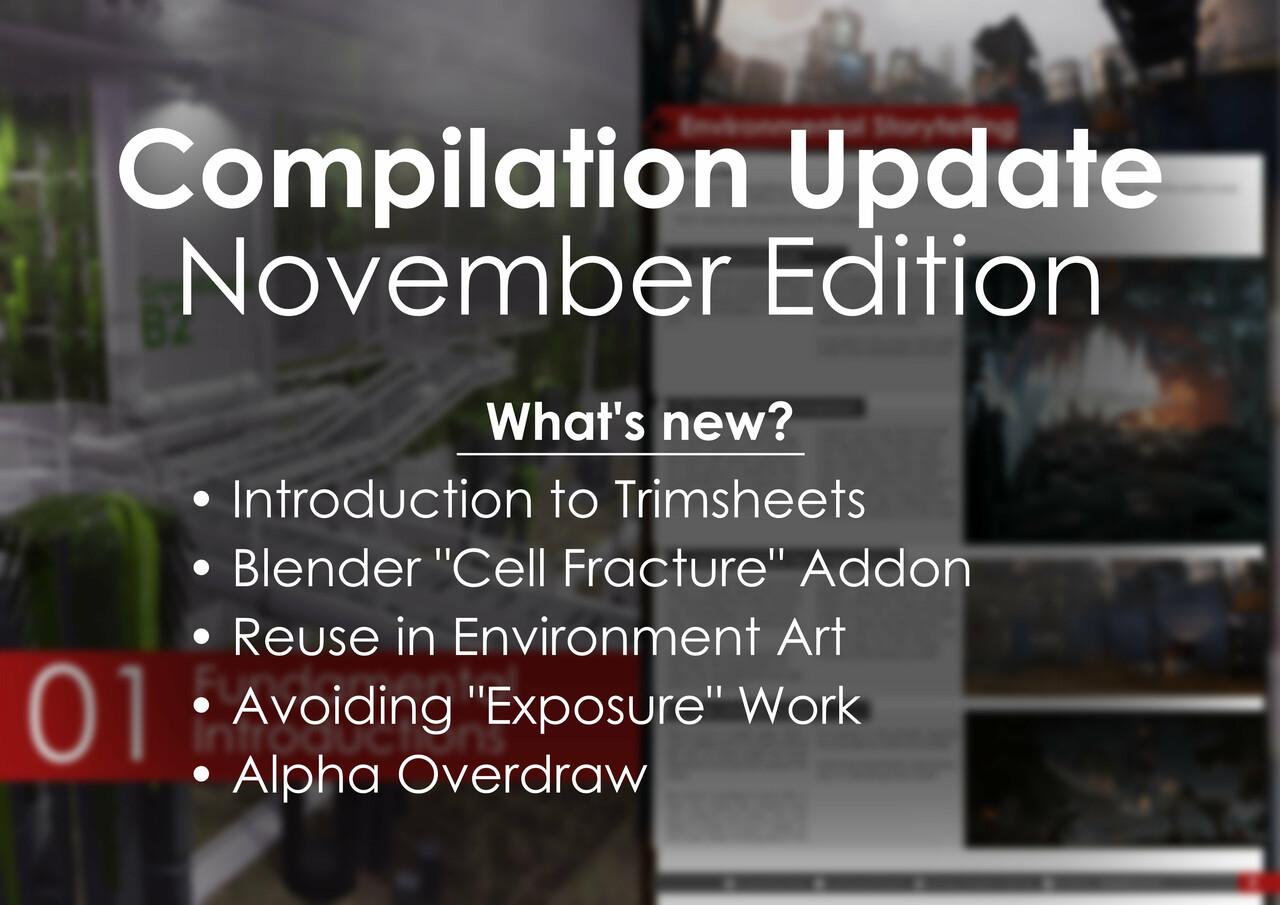 Tipsoftheweek thumbnail november