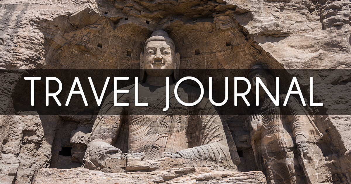 Behind the scene china the yungang caves nomx photo reference blog post 5