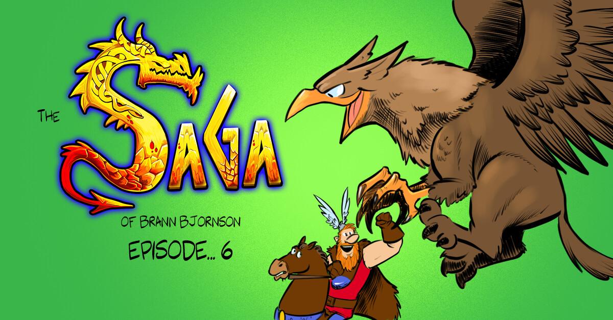 Saga title ep6 copy
