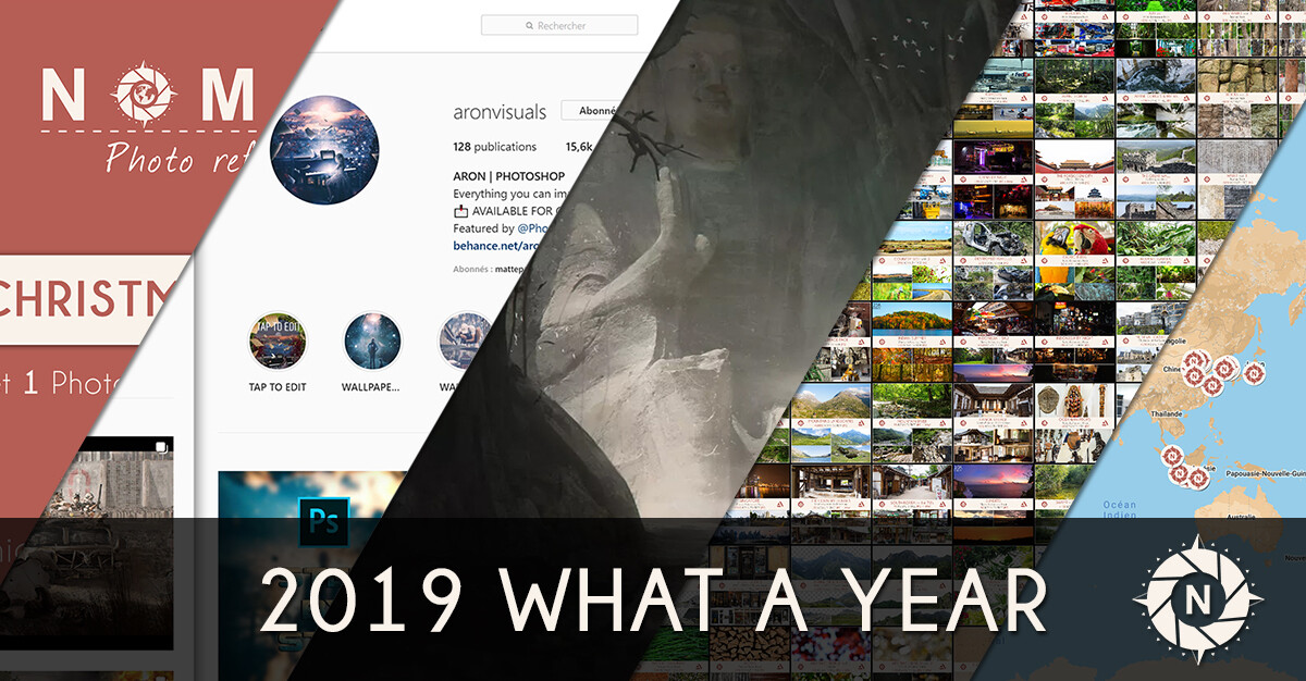 What a year 2019 article blog post nomad photo reference 6