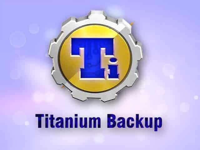 Titanium-Backup-Pro.jpg?1578679709