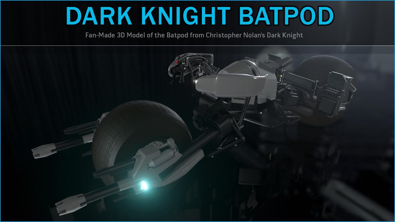 Batpod 02