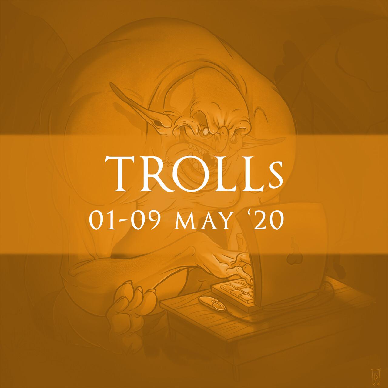Blog cover 20 maggio a