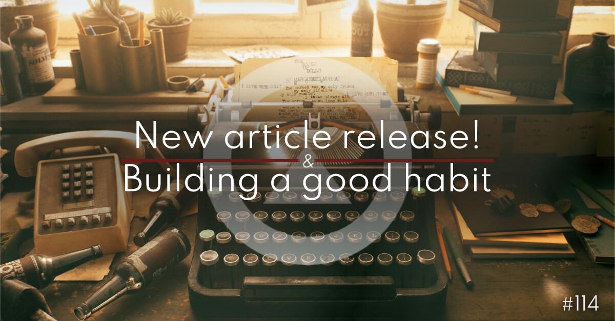 Blog 114