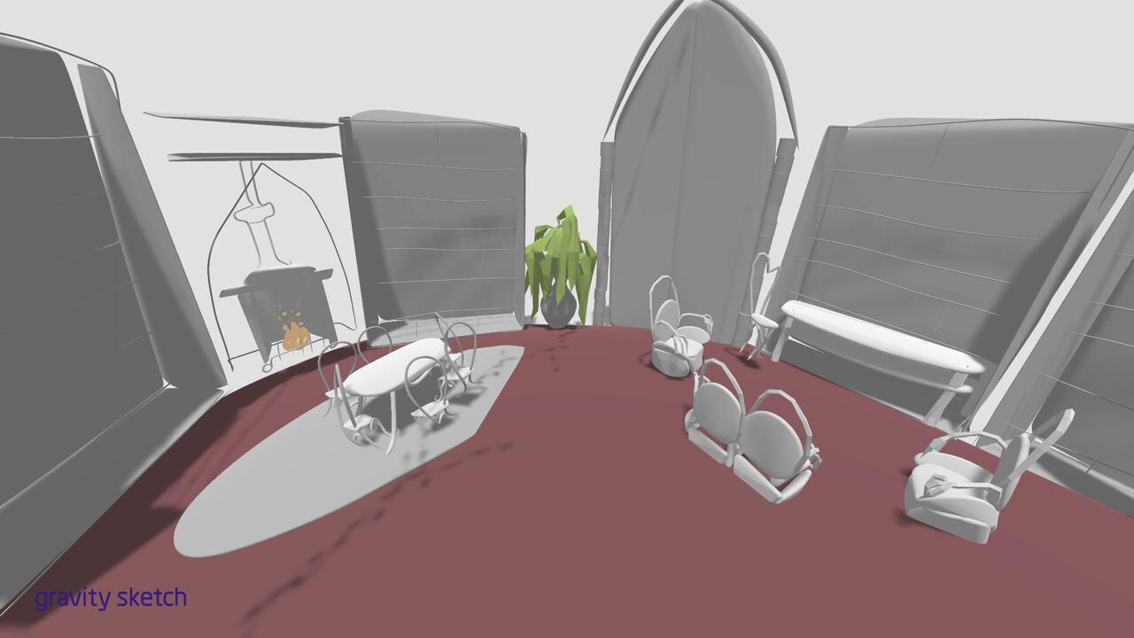 Living room 2020 08 11 17 11 29