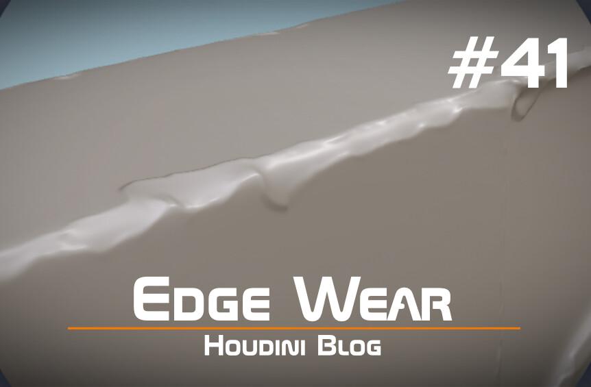 Banner blog 41