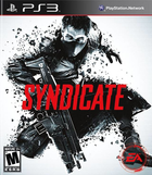 Syndicate