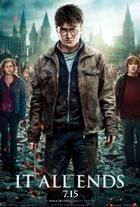 Harrypotterdeathlyhallows2