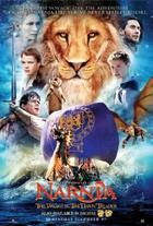 Narniavoyageofthedawntreader