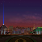 Vegastowersbganim2