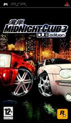 156525 midnight club 3   dub edition %28v2%29 %28usa%29 1