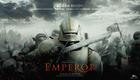 Emperor 1040x1820 art 2