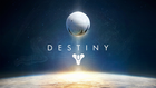 Destiny logo wallpapers 36550 1920x1080