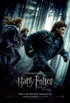 Harry potter and the deathly hallows part i poster5