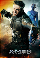 X men days of future past %28film%29 poster 006
