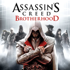 Assassin s creed brotherhood codex edition ost