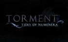 Torment1