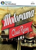 Motorama pc cover www.ovagames.com