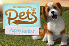 Playstation pets product image