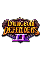 Dd2 logo