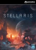 Stellaris packshot