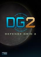 Dg2 cover