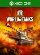 308500 world of tanks xbox 360 edition xbox one front cover