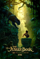 Rs 634x940 150817114528 634 jungle book poster d23