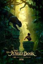 Rs 634x940 150817114528 634 jungle book poster d23
