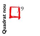 Quadrat nou