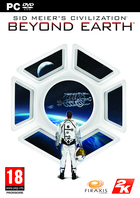 Civilization beyond earth 4 1024x1449