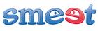 Smeet logo