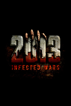 2013infectedwars