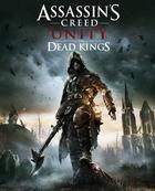 10798 assassins creed unity dead kings