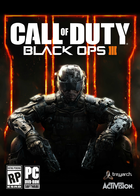 Call of dutty black ops