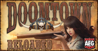 Doomtown reloaded web
